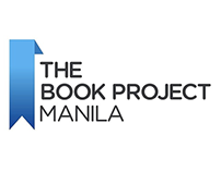 #thebookprojectmanila