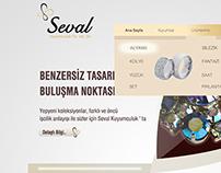 Ankara Seval Kuyumculuk