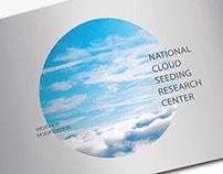 Cloud Seeding catalog