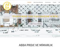 Abba Proje