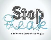 StopLeak