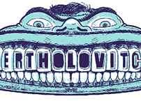 Bertholovitch