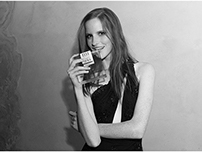 ELLE Style Awards 2014 | Winners