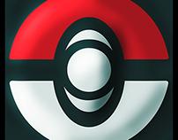 Pokemon Type