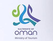 ThomasCook Oman