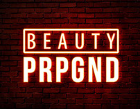Beauty Propaganda