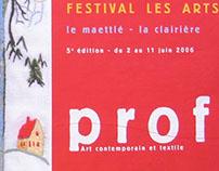 Maettle - Les Arts Au Vert à Stosswihr