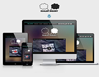 DualistInquiry - Wordpress Responsive Website