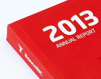 RC 2013 - Manual de contas Bic Angola