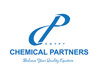 Chemical Partners Center