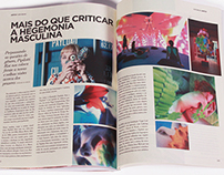 Revista: NANU! #15
