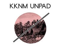 KKNM UNPAD 2014