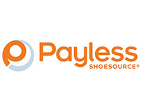 PAYLESS BACKOFFICE