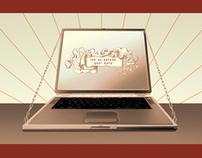 www.armorbackup.com