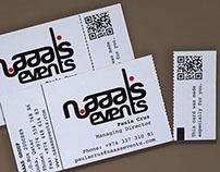 NAAAS Events