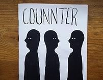 Counnter - zine