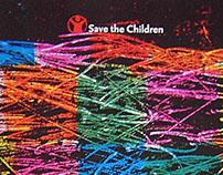 Save the Children (design competition)