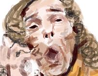 Anuario de Ilustradores 2014