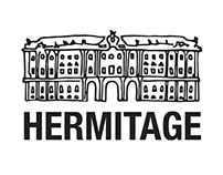 souvenirs for hermitage museum
