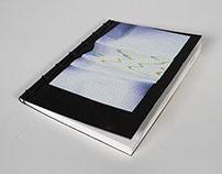 Archer Type Specimen Book