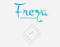 Freya Package