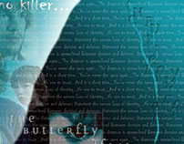 The Butterfly Effect header