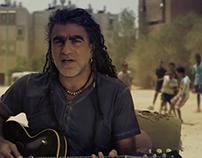 Mosh Ben Hari - Video Clip