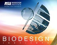 Biodesign Insignia