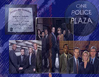 Law & Order Universe banner for RPG