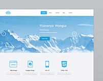 alotlotusss : Web Design