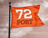 72PORT