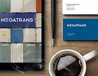 Megatrans ID