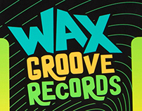 Wax Groove Records