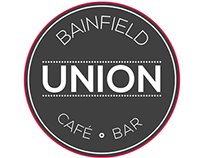 Bainfield Union Café Bar