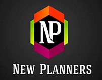 Video Loop New Planners