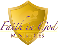 Faith in God Ministries