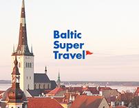 BalticSuperTravel