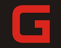 User Manual (G Spot) concept