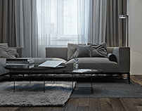 Small_Moscow_apartment
