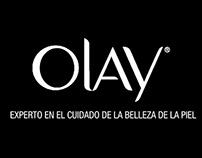 Libro Olay