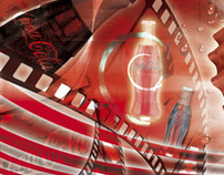image from Coca-Cola - Cinema Big cap
