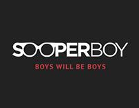 Sooperboy.com