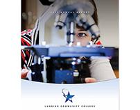 LCC Annual Report 2011