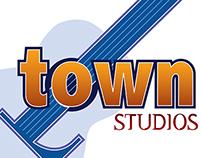 LTown Logo