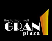 Gran Plaza Branding y Señales