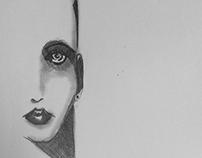 2014 Doodles