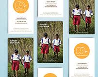 Yayasan Edukasi Sosial Part I