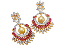 D P Zaveri Jewels
