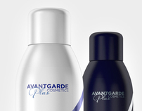 Avantgarde Plus Cosmetics