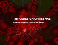 Triple Christmas 2014